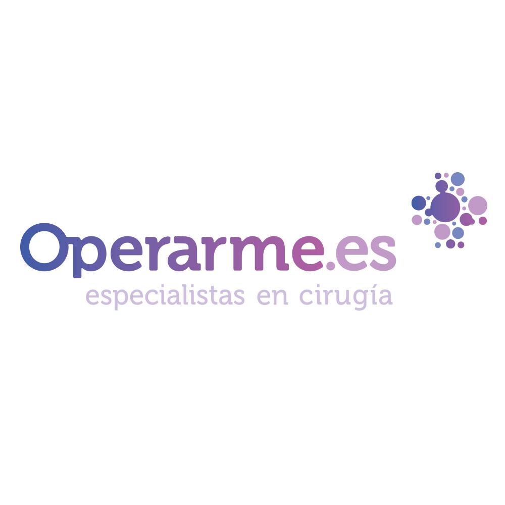 Operarme.es Vouchers
