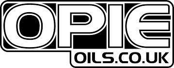 Opie Oils Vouchers