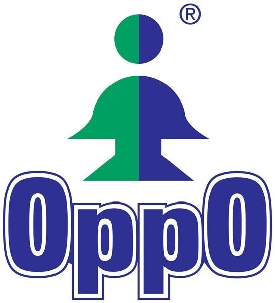 OPPO Store Vouchers
