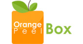 OrangePeelBox Vouchers