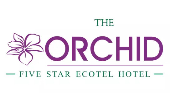 Orchid Hotels Logo