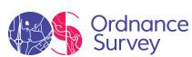 Ordnance Survey Vouchers