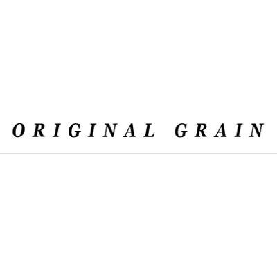 Original Grain Vouchers