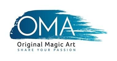 Original Magic Art Vouchers