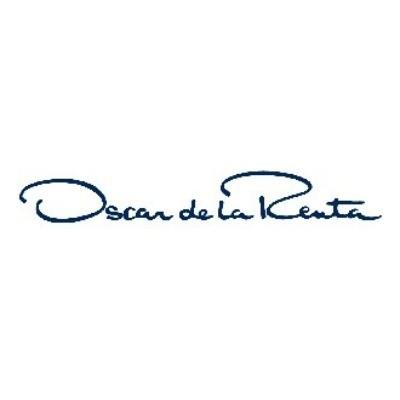 Oscar De La Renta Vouchers