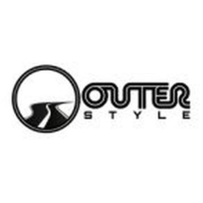 Outer Style Vouchers