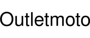 Outletmoto Logo