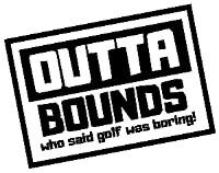 Outta Bounds Vouchers