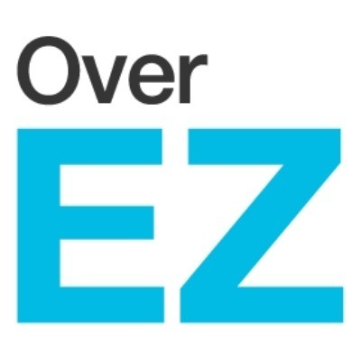 OverEZ Vouchers