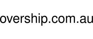 Overship Vouchers
