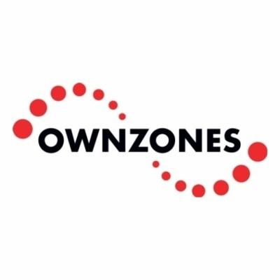 Ownzones Vouchers
