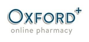 Oxford Online Pharmacy Vouchers