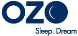 OZO Hotels Logo