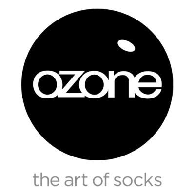 Ozone Socks Vouchers