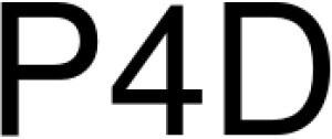 P4D Vouchers