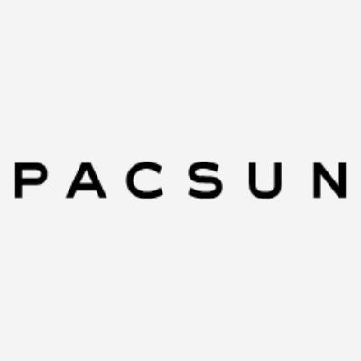PacSun Vouchers