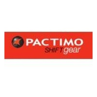 Pactimo Vouchers