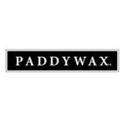 Paddywax Vouchers