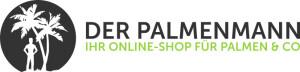 Palmenmann Vouchers