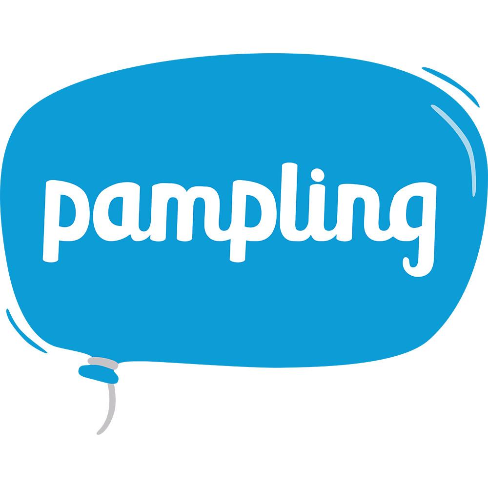 Pampling Vouchers