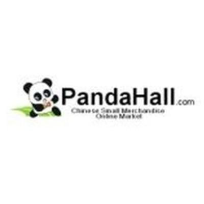 PandaHall Vouchers