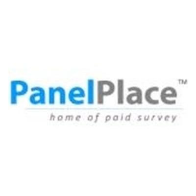 PanelPlace Vouchers