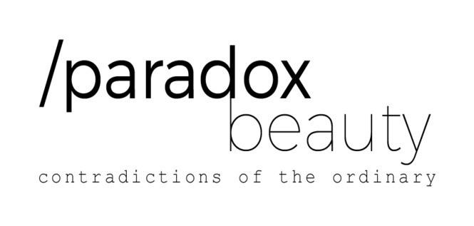 ParadoxBeauty Vouchers