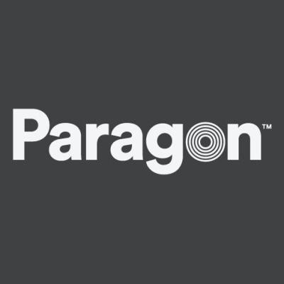 Paragon Vouchers