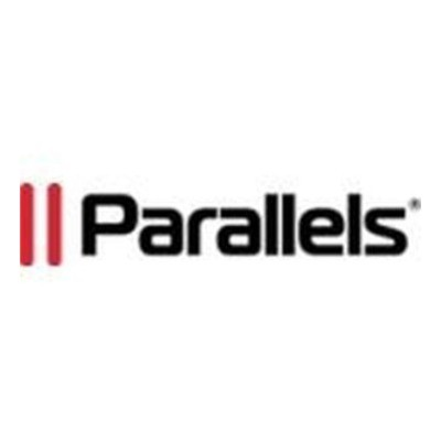Parallels Vouchers