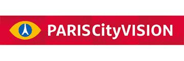 ParisCity Vision