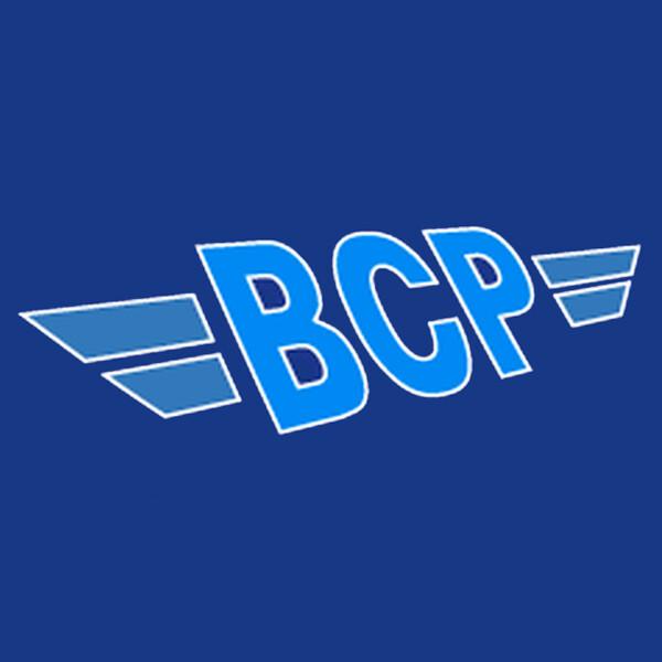 Park BCP Vouchers