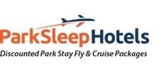 Park Sleep Hotels Vouchers