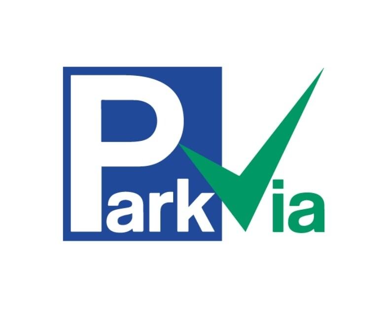 ParkCloud Vouchers