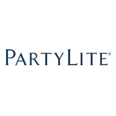 Party Lite Vouchers