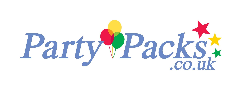 Party Packs Vouchers
