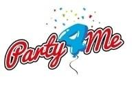 Party4me Vouchers