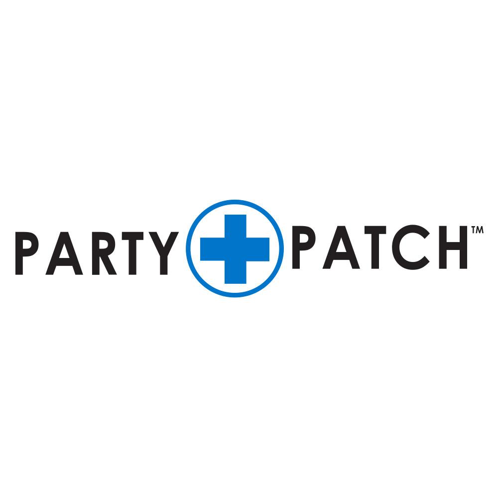 Partypatch Vouchers