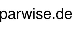Parwise.de Logo