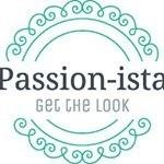 Passion-ista Vouchers