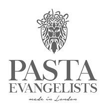 PASTA EVANGELISTS Vouchers