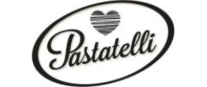 Pastatelli Logo