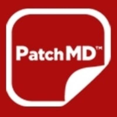 PatchMD Vouchers