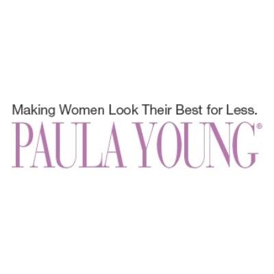 Paula Young Vouchers