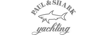 Paul&Shark Vouchers