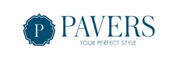 Pavers Shoes Vouchers
