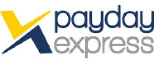 Payday Express Vouchers
