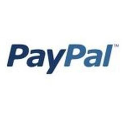PayPal Vouchers