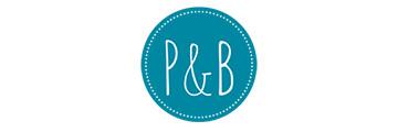 P&B Home Vouchers