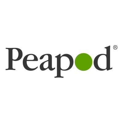 Peapod Vouchers