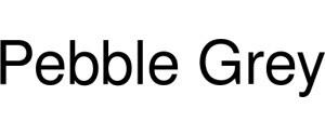 Pebble Grey Vouchers